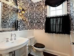 100 teen bathroom ideas download man cave bathroom designs