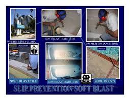 Bathtub No Slip 282 Best Hotel Slip Prevention For Guest Safety Images On