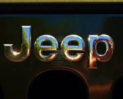 jeep logo jeep tattoo idea jeeps pinterest jeep tattoo and jeeps