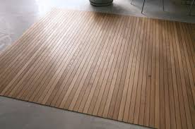 roll out laminate flooring home floor