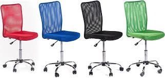 sedie da scrivania per bambini sedia per scrivania cameretta gallery of 299x208 for 25 gepiw