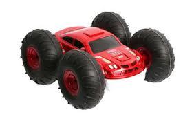 car toys black friday sale sharper image toys drones u0026 rc cars toys