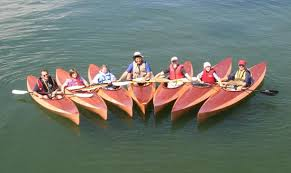 boatbuilding classes build your own boat classes by chesapeake