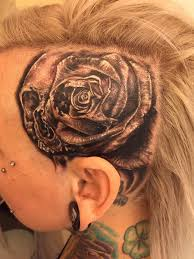 tattoo shop in san diego ca black rose tattoo lounge 858 483 1542