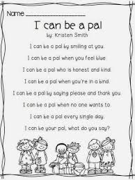 best 25 first day in first grade ideas on pinterest first day