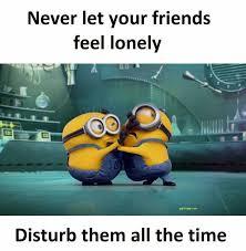 Memes For Friends - best 25 memes about friends ideas on pinterest funny memes