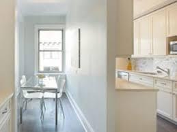 rectangular kitchen ideas best rectangular kitchen design ideas my home design journey