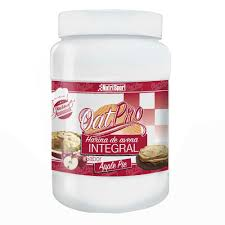 where to buy pie boxes nutrisport oatpro integral apple pie box 1 5kg buy and offers on