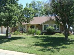 wichita ks for sale by owner fsbo 96 homes zillow