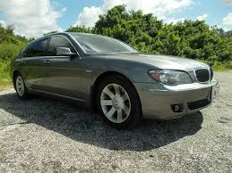 used lexus for sale orlando make model pre owned gallery used cars for sale orlando fl