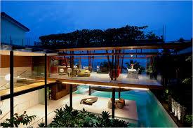 architect u2013 best of interior design and architecture