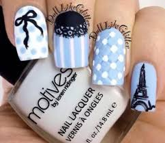 79 best uñas images on pinterest make up hairstyles and pretty