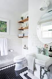 vintage bathrooms designs best 20 small vintage bathroom ideas on no signup
