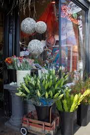 florist seattle flowers on 15th