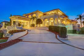 indian harbour beach real estate find your perfect home for sale