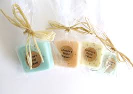 soap party favors wedding favors ideas wedding soap favors handmade