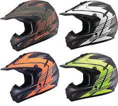 gmax motocross helmets 80 96 gmax youth gm46 2x race offroad motocross helmet 994878