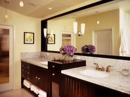 Bathroom Ideas Photo Gallery Master Bathroom Decorating Ideas Bathroom Decor