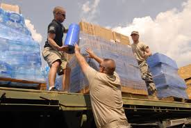 Ohio travel guard images File ohio national guard activated to support water emergency in jpg