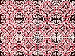 Moroccan Tile Moroccan Tile Pattern Background Stock Photo 486415152 Istock