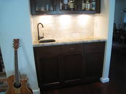 Wet Bar Sink And Cabinets Realistically What U0027s The Smallest Sink I Can Put In A 12 U0027 Cabinet