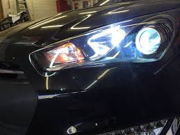 car lighting installation near me stereo centro renton s car stereo and car alarm services