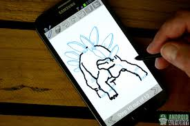 samsung galaxy note 2 top 5 apps video