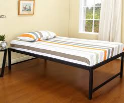 daybed daybed trundle hypnotizing walmart daybed with trundle