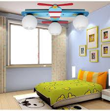 ceiling light fixtures child s bedroom integralbook com