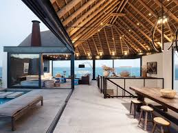 ideas 9 stunning coastal home designs 460282024392672832