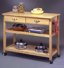 homestyles kitchen island work table wood kitchen island solid