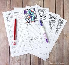25 mandala printable ideas mandala coloring