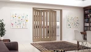 living room partition room dividers advice jeld wen