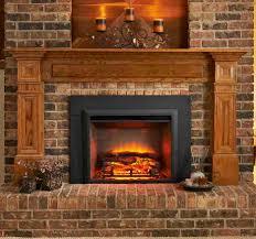 decoration ideas minimalist home interior design ideas using