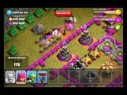 53 best clash of clans for pc download images on pinterest play