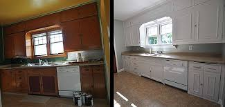 how to replace kitchen cabinet doors yourself how to replace kitchen cabinets yourself awesome diy kitchen cabinet