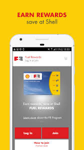 shell android apps on google play