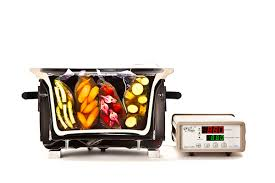 machine a cuisiner a sous vide thanksgiving with modernist cuisine modernist cuisine