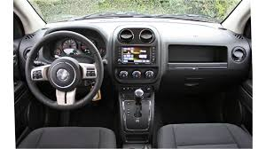 jeep compass limited interior jeep compass wallpaper 2000x1333 414
