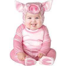 Elephant Baby Costume Halloween Halloween Costumes Babies 18 24 Months Anne Geddes Baby Shower