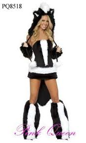 cheap costumes for women witch costume costumes