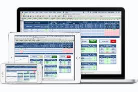 Aircraft Maintenance Tracking Spreadsheet Aircraft Maintenance Tracker Aircraft Status Report Spreadsheet