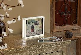 parrot wifi and bluetooth wireless digital photo frame mikeshouts