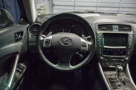lexus vehicle service agreement 2011 lexus is250 awd northwest motorsport