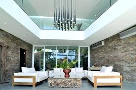 Light Fixtures For High Ceilings Light Fixtures For High Ceilings Pendant Light For High Ceilings