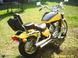 honda magna 1994 honda magna custom id 17657