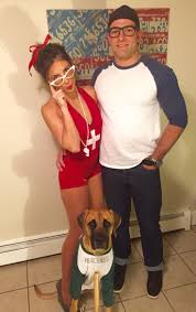 worlds funniest halloween costumes best 10 sandlot costume ideas on pinterest couple halloween