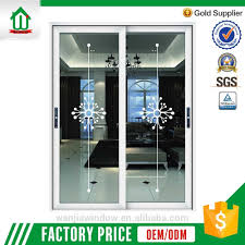 Aluminium Patio Doors Prices by Cheap Sliding Doors Cheap Sliding Doors Suppliers And