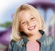 regis bob hairstyles little girl haircut gallery 2013 famous hair a division of