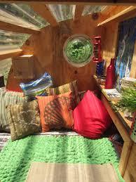 relaxshacks com my backyard shetlers tiny houses on yahoo com u0027s